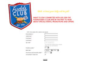 fuddruckers.fbmta.com