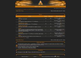 fudera.forums-free.com
