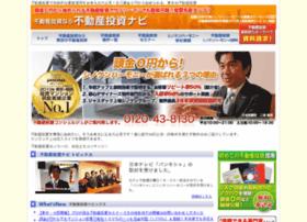 fudosan-toushi.mansiontoushi.com