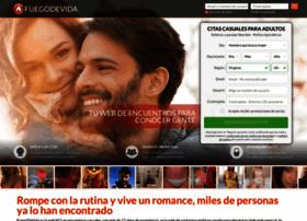 fuegodevida.com