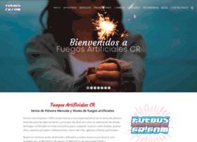 fuegosartificialescr.com