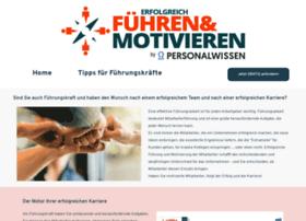 fuehrung.org