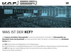 fuehrungskraeftekongress.de