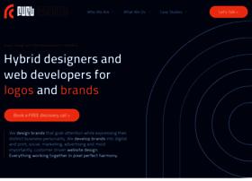 fuel-creative.co.uk