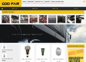fuel-filter-shop.com