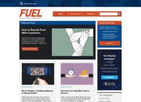 fuel.reyrey.com