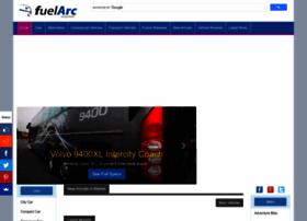 fuelarc.com