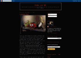 fuelasrx.blogspot.com