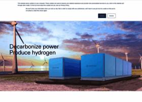 fuelcellenergy.com