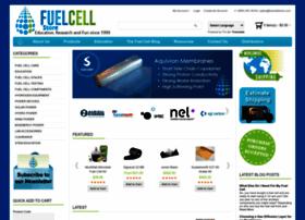 fuelcellstore.com