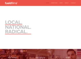 fueldfilms.com