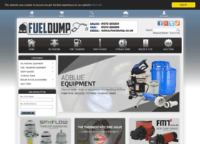 fueldump.co.uk