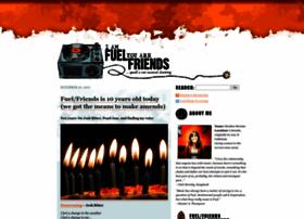 fuelfriendsblog.com