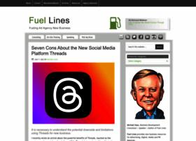 fuelingnewbusiness.com