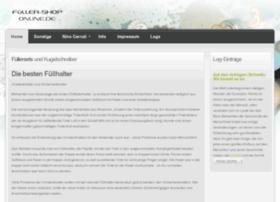 fueller-shop-online.de