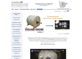 fuellessusa.com