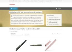 fuellhalter.de