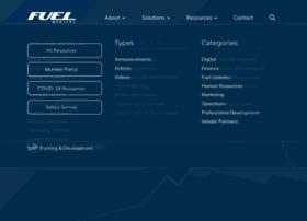 fuelmedical.com