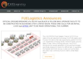 fuelogistics.angelvision.tv