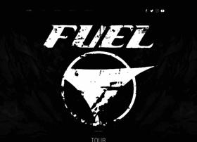 fuelrocks.com