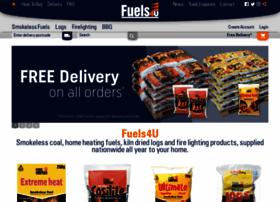fuels4u.com