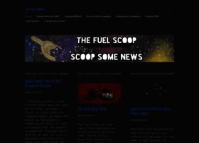 fuelscoop.wordpress.com