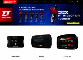 fueltech.com.br