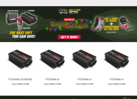fueltechusa.com