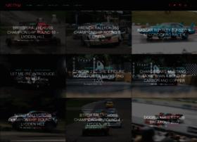 fueltopia.co.uk