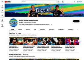 fuenf-filmfreunde.de