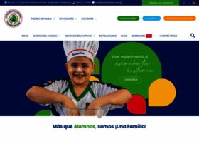 fuentedevida.edu.gt