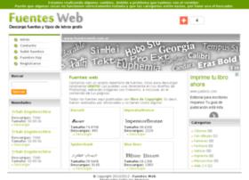 fuentesweb.com.ar