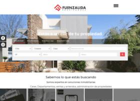 fuenzalida.com