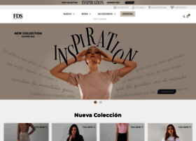 fueradeserie.com.co