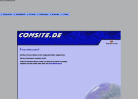 fuerbesucher.net