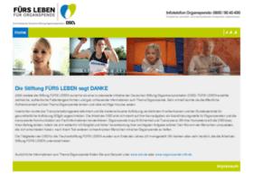 fuers-leben.de