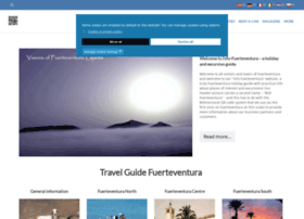 fuerteventura-bidi.com
