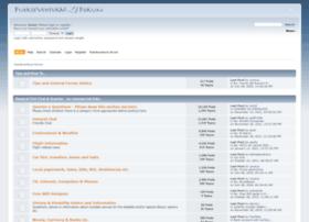 fuerteventura-forum.com