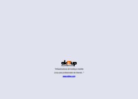 fuerteventura.net