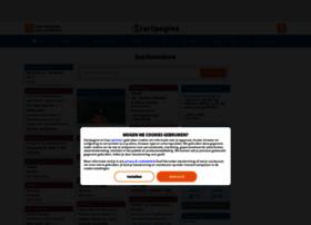 fuerteventura.pagina.nl