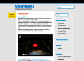 fuerteventurabeach.wordpress.com