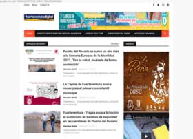 fuerteventuradigital.net