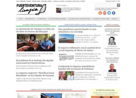 fuerteventuralimpia.blogspot.com