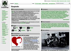 fuerthwiki.de