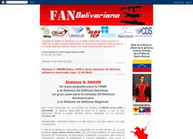fuerza-armada-bolivariana.blogspot.com