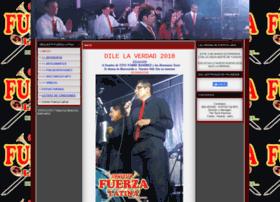 fuerzalatinahuaraz.es.tl
