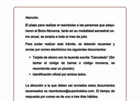 fuerzamonarca.com