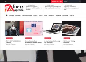 fuerzaperica.com