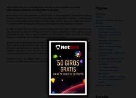 fuerzasarmadasecuador.org