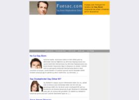 fuesac.com